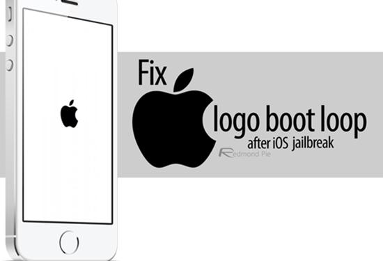 iPhone 6 bi treo may