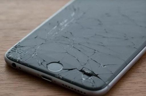 iphone 7 vo mat kinh