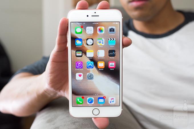 Chia sẻ cách tắt ứng dụng chạy ngầm trên iPhone đơn giản