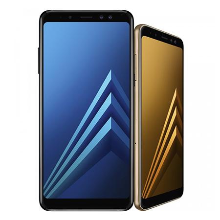 Giải pháp cho Samsung A6 Plus không lên màn hình